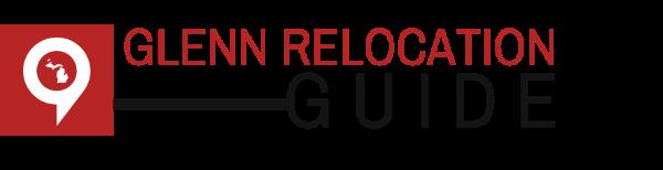 Glenn Relocation Guide