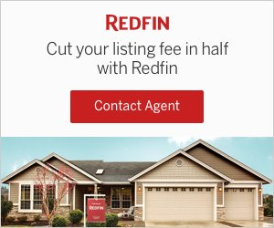 Redfin Ad